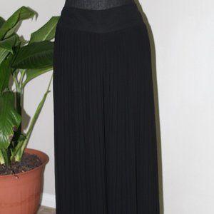 Maxi pants/skirt